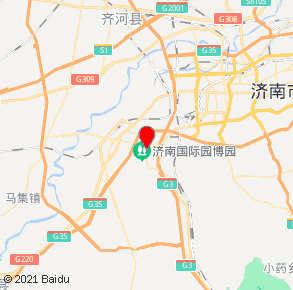 济南市长清区百味园零食店(大学城零食批发)