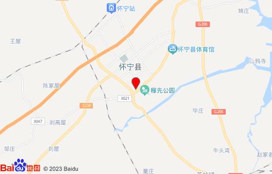 申博sunbet