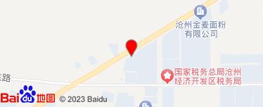鑫宜达地图