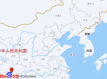 天津市辉达包装材料有限公司