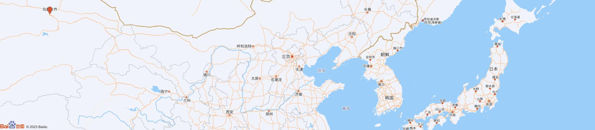 天津水工昊铝制品贸易有限公司