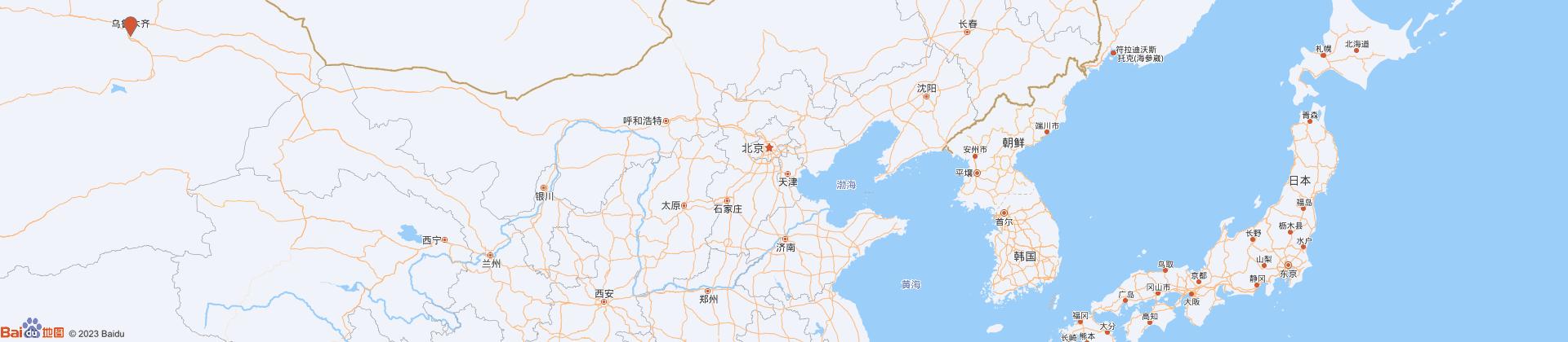 天津安信空调净化工程有限公司
