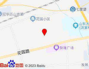 济南7天连锁酒店洪楼广场店