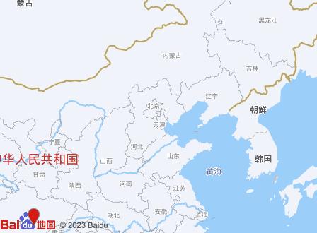 天津市升华鸽粮有限公司