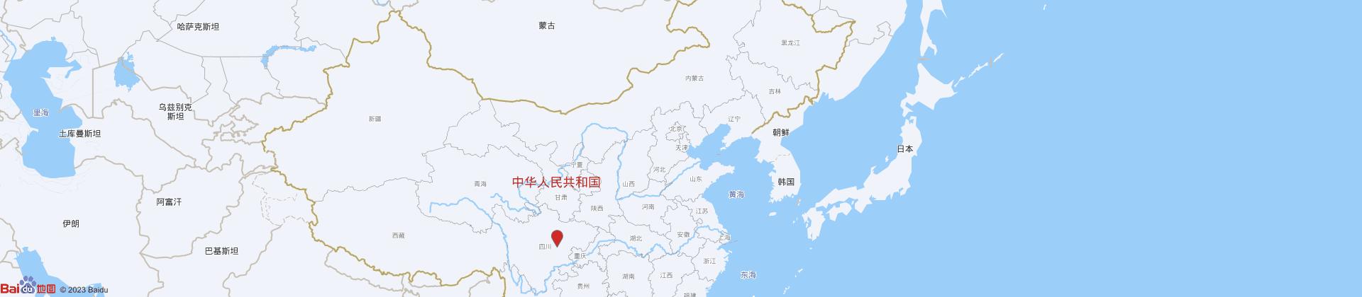 天津万强金属材料销售有限公司