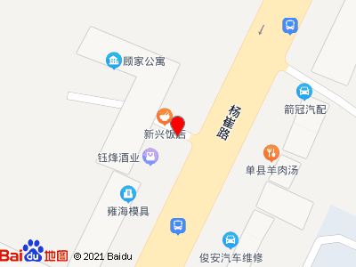武清区大桥道工商所股票开户