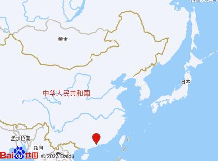 天津市东方伟业玩具销售有限公司