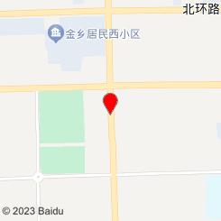 蓝莲花影院足道SPA