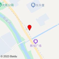唐季会馆(qq:1635218532)