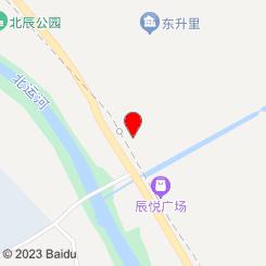 si'yu阁(qq:1635218532)