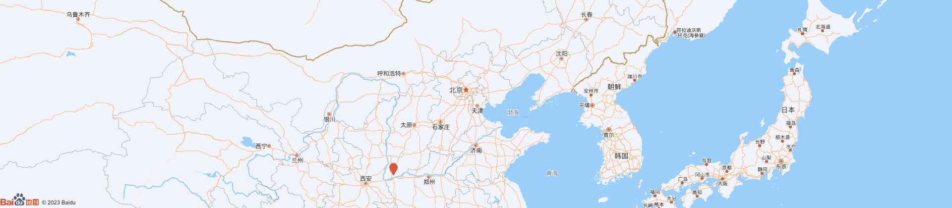 盛腾达(天津)机电设备工程有限公司