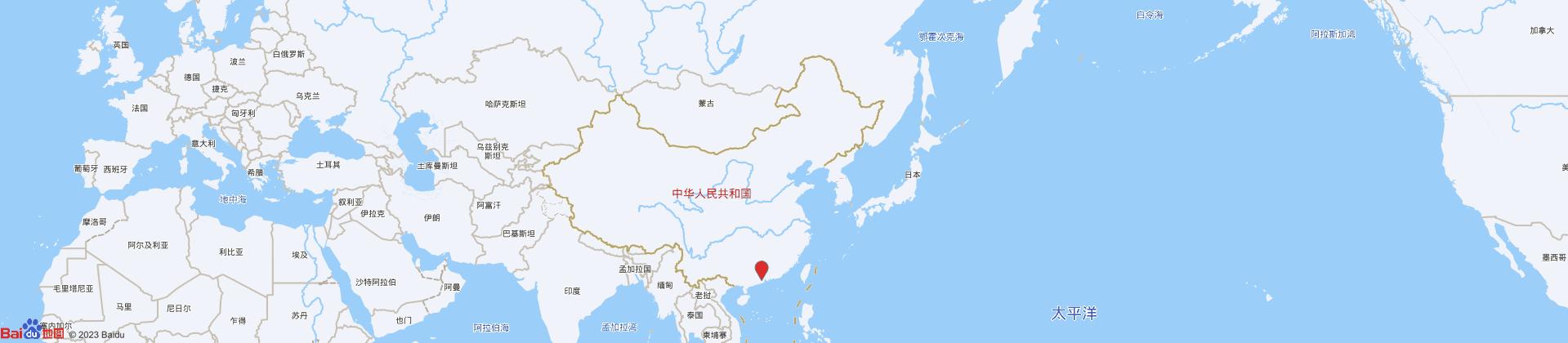 天津市清水泵业有限公司