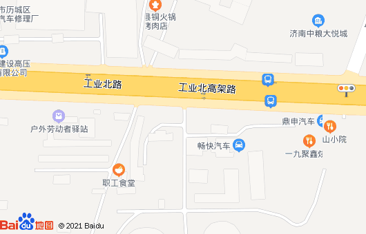 Image Result For Map Baidu