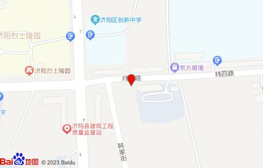 百胜国际官网