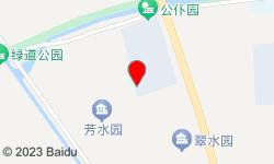 女神汇(qq:2609001351)