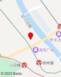天津和平高档桑拿按摩洗浴会所(天津男士按摩spa足浴会所)