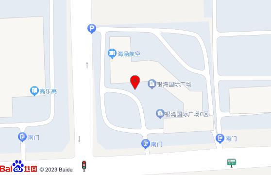 天津元禾精密仪器设备销售有限公司