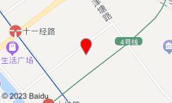 天津娇韵休闲养生spa(天津男士休闲养生spa)