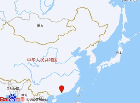 天津聚创空压机技术服务有限公司
