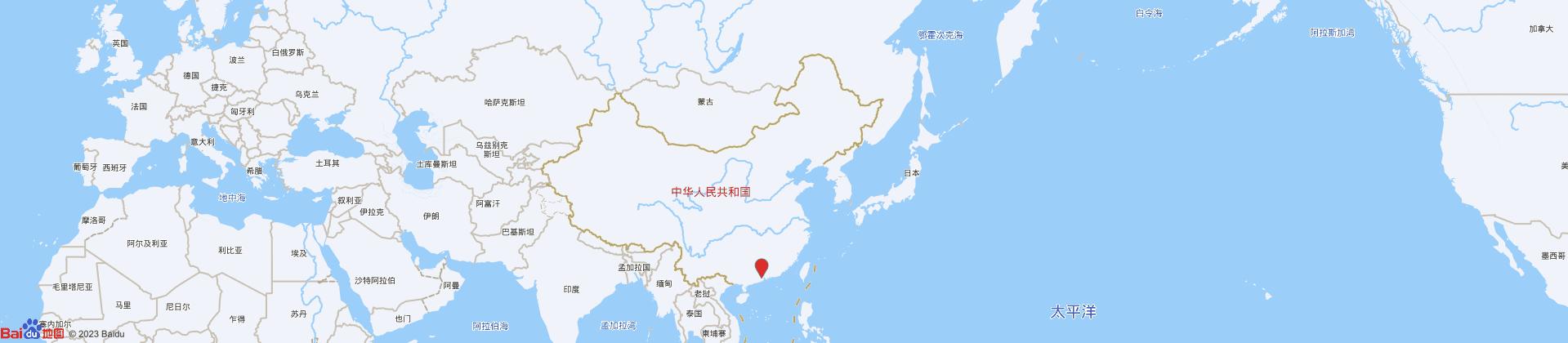 德利民生(天津)商贸有限公司
