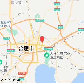 古井贡酒(中国合肥旗舰店)