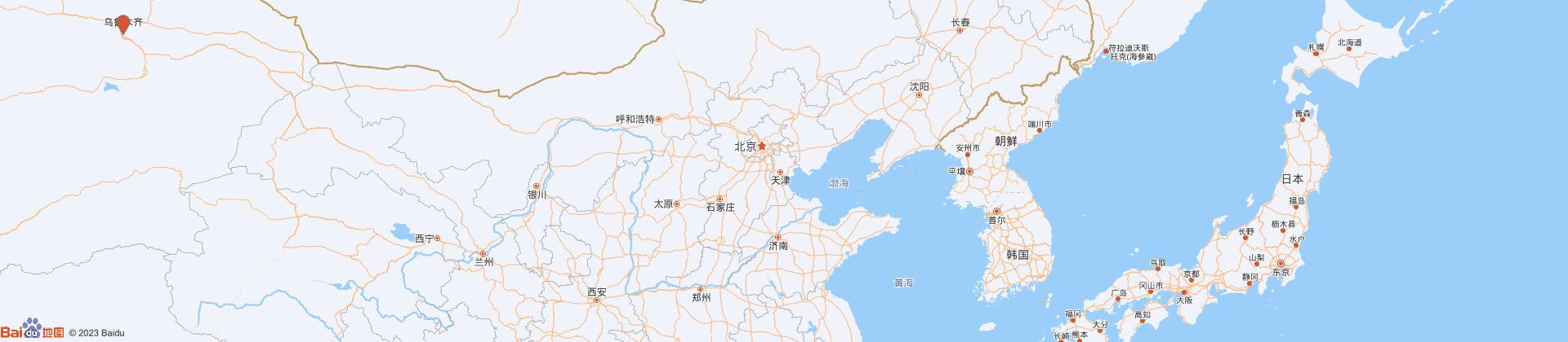 天津浙杭叉车销售有限公司