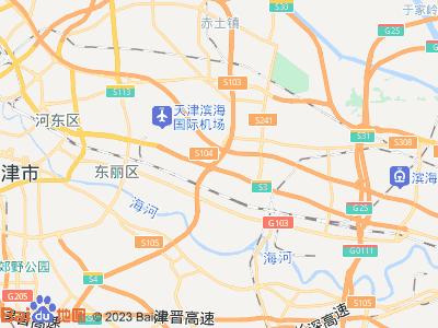 天津东明发电机租赁有限公司