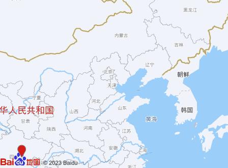 天津市东丽区文强机械设备租赁站