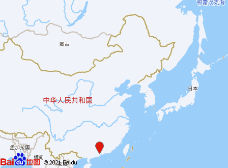 天津澳嘉蒙制衣有限公司