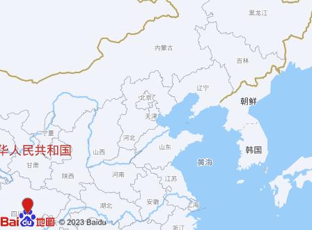 天津市跃龙轻钢彩板有限公司