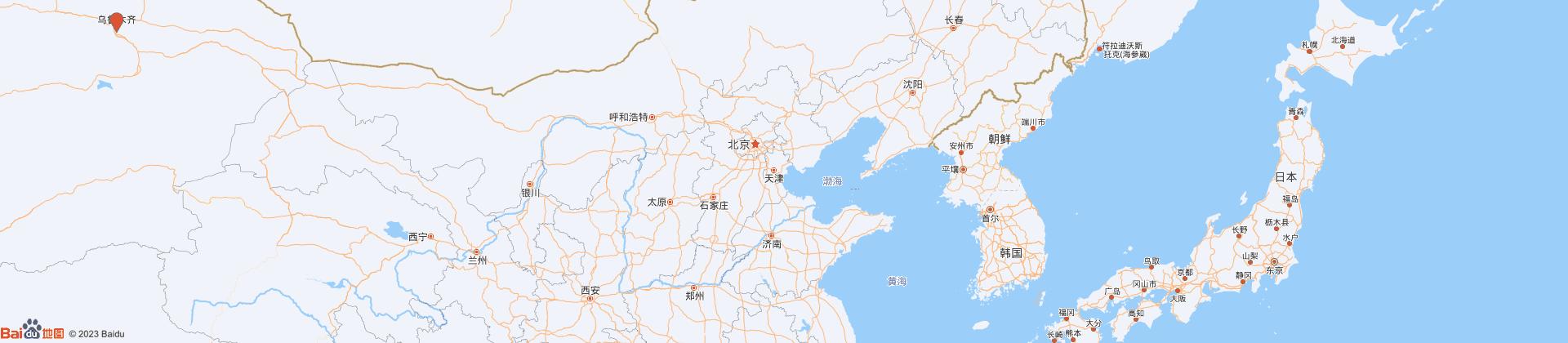 天津市滨奥消防工程有限公司