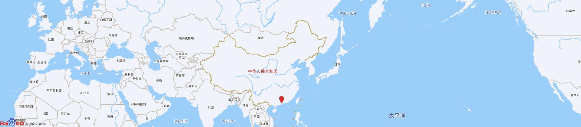 天津鑫兰物流有限公司
