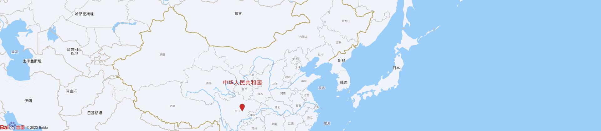 天津艾亨商贸有限公司