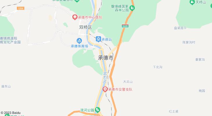 坝上草原凤伟农家院