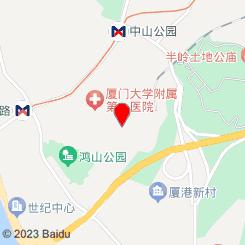 長乐宫SPA