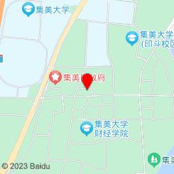 乐海堂休闲馆