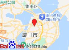 悦华酒店酒店地图