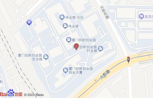 廈門天研專業研究檢測儀器