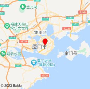 福建海晟连锁(江头街店)