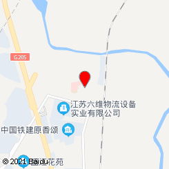 南京市江宁区江宁街道畜牧兽医站