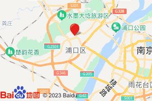 江浦天气预报