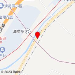 关爱宠物医院(西善桥)