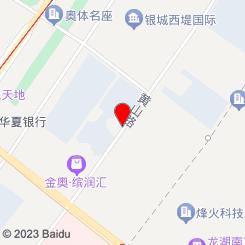 艾贝尔宠物医院(黄山店)
