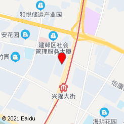 凯特喵宠物医院(江东分院)