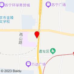 瑞鹏宠物医院(启明分院)