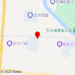 宠颐生动物医院(联萌店)