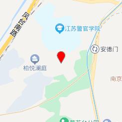 瑞派宠物医院(小行路店)