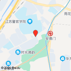 犬病中心医院