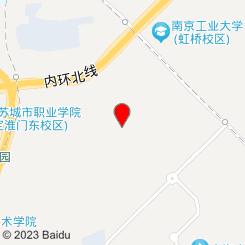 一加宠物医院(水佐岗店)