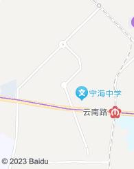 溪谷软件(徐州梦创信息科技有限公司)